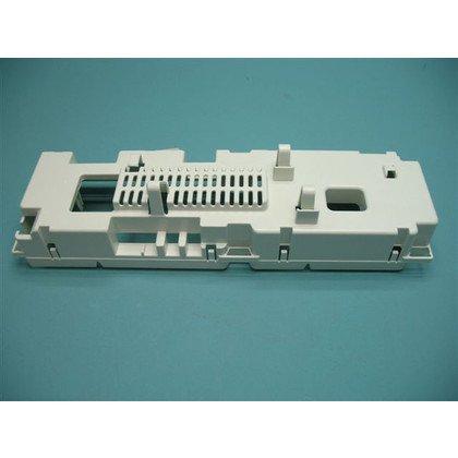 Obudowa elektroniki (1021346)
