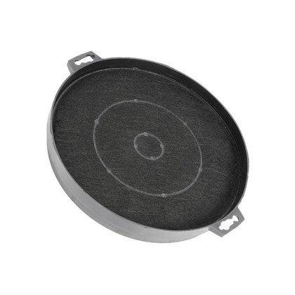 Filtr węglowy do okapów kuchennych, model 210 (9029793719)