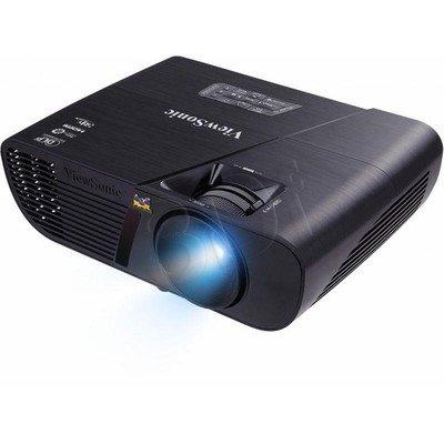 VIEWSONIC Projektor PJD5255 DLP 1024x768 3300ANSI lumen 20000:1