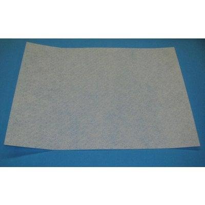 Filtr przeciwtłuszczowy (115894)