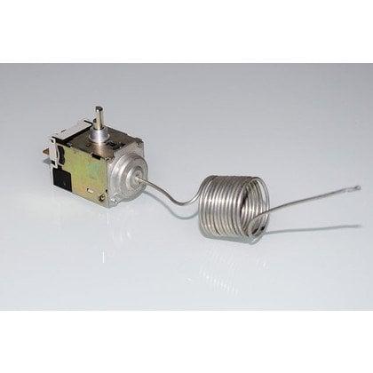 Termostat TAM-133 - chłodziarka Mińsk 15 (063-8)