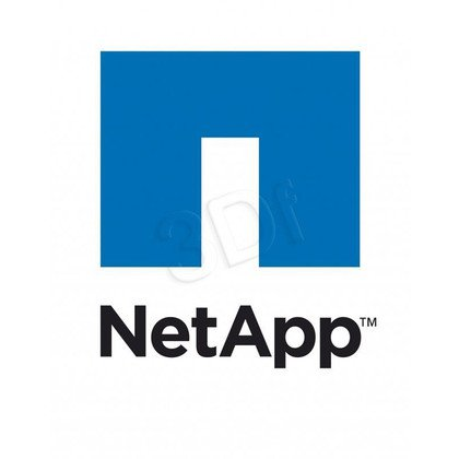 "Dysk HDD NetApp DE6600 2,5"" 1200GB SAS-2 10000obr/min"