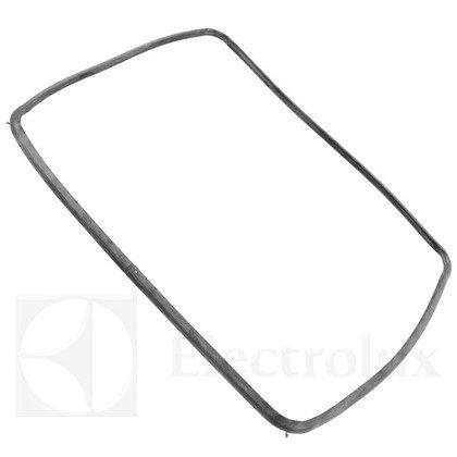Uszczelka panelu dolnego piekarnika (3873369007)