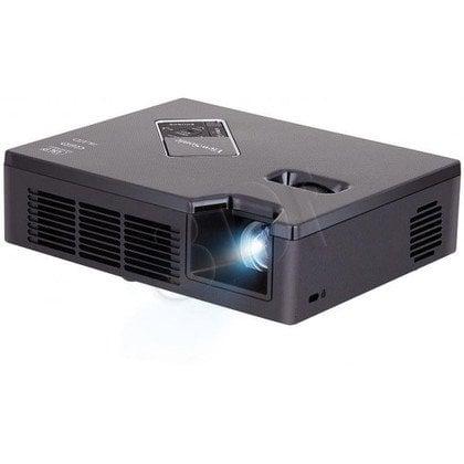 VIEWSONIC PICO PROJEKTOR PLED-W800 DLP/WXGA/LED/800 ANSI/120000:1/HDMI/<1KG