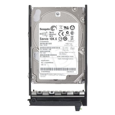 "Dysk HDD Fujitsu 2,5"" 900GB SAS-3 16MB 10000obr/min Kieszeń hot-swap"