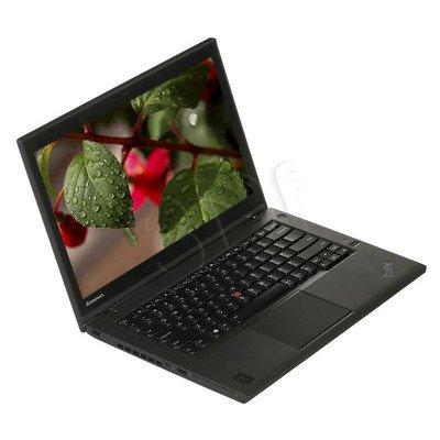 T440 i5-4300U 4GB 14 128GB INT W7P 20B7A15KPB