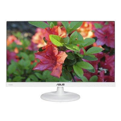 "Monitor ASUS VC239H-W LED 23"" FHD IPS biały"
