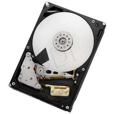 """HDD HGST Ultrastar 7K4000 2TB 3,5"""" 7200 RPM SATA III 64MB"""