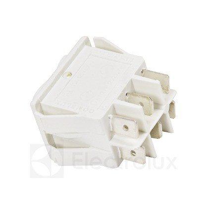 Przełącznik okapu kuchennego (EL/3918218011)