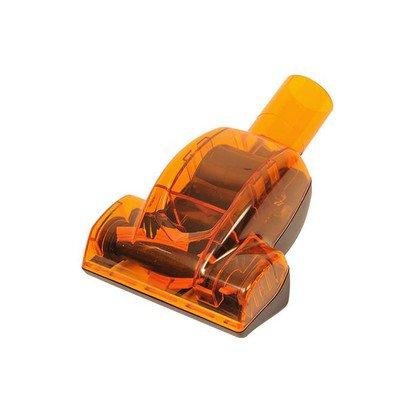 Turboszczotka do włosia do odkurzacza (4055186078)
