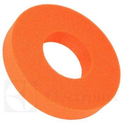 Okrągła gąbka do kuchenki (3159560006)