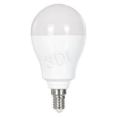 LED SMD AJE-HS1014W A60 1055lm 12W E14 biały ciepły