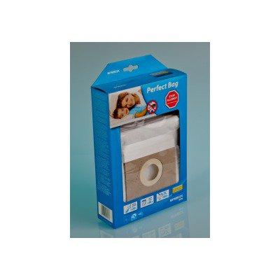 Worki Dirt Devil M 7010 Bagline - 4 szt. + filtr (MPMB02K)