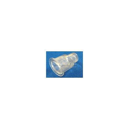 Zatrzask (sworzeń) klapki komory zerowej Whirlpool (481246238253)
