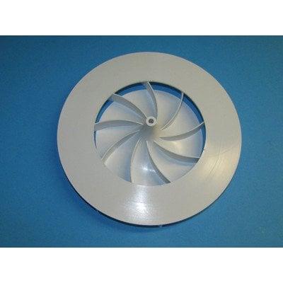 Turbina (667571)