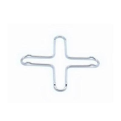 Krzyżak palnika małego (C00064003)