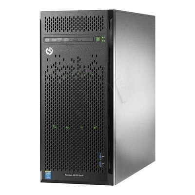 HP ML110 Gen9 E5-2603 v3 Entry EU Svr [777160-421]