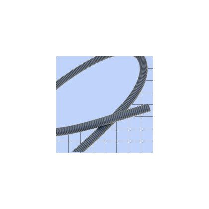 Wąż odpływowy do pralki Whirpool (480112101509)