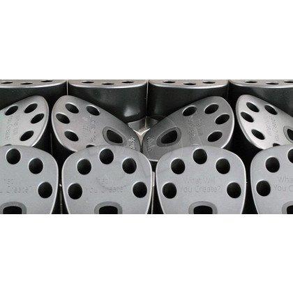 ZESTAW 3DOODLER 2.0 - EDU BUNDLE