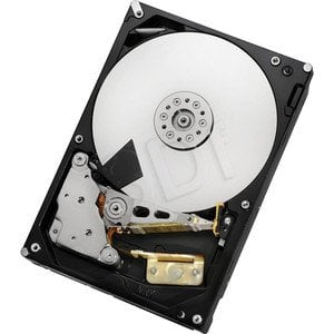 HDD Enterprise SAS