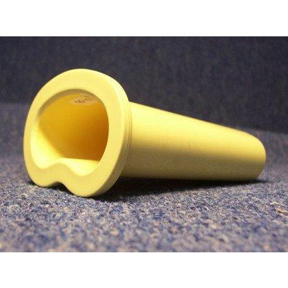 Popychacz sokowirówki żółty (D/4209-06)