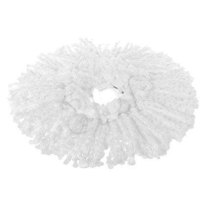 Wkładka do mopa z mikrofibry 53-0065-11