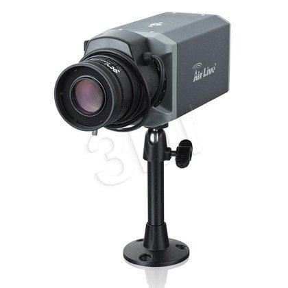 Kamera IP AirLive BC-5010 5Mpix