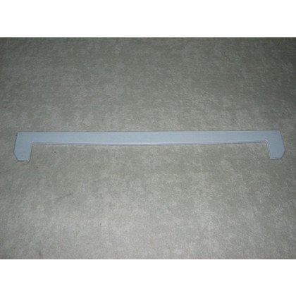 Ramka przednia półki szklanej 49.5 cm (4561510300)