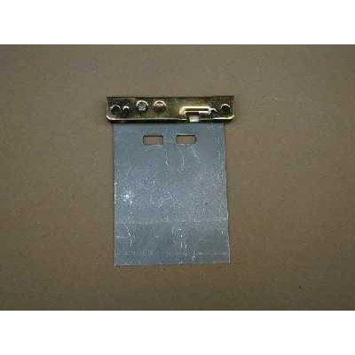 Podzespół uchwytu zawiasu drzwi E501.00/03.04.00l (8005684)