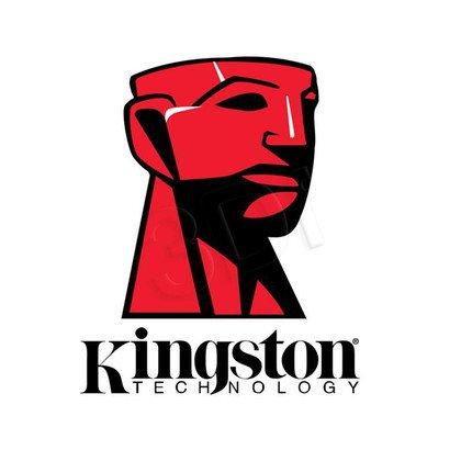 Kingston KTH-PL316SK4/32G DDR3 RDIMM 32GB 1600MT/s (4x8GB) Rejestrowana ECC dedykowane do serwerów HP