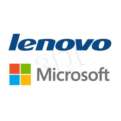 Windows Remote Desktop Services CAL 2012 (5 Device) - Multilanguage