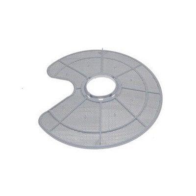 Filtr spustowy (C00045665)