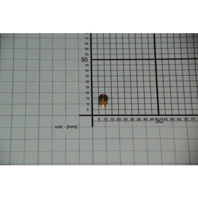 Dysza 2Lw (G27/20 mbar) 72 (1023047)