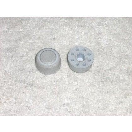 Amortyzator oporowy (860004)
