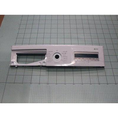 Wypraska panelu sterowania +nadruk AWG8143CDi (1033497)