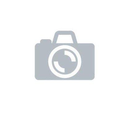 Zaślepka filtra pralki (1321188003)