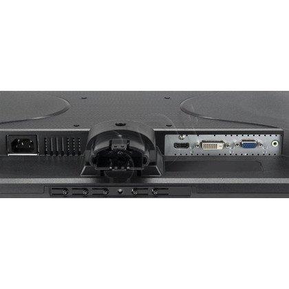 "IIYAMA MONITOR LED 23"" X2380HS-B1"