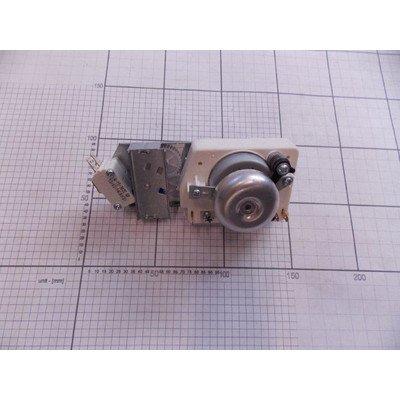 Timer THM30MU02E(30) 30V (1011057)