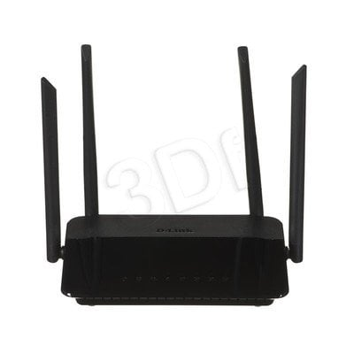 D-link router DIR-842 ( WiFi 2,4/5GHz)