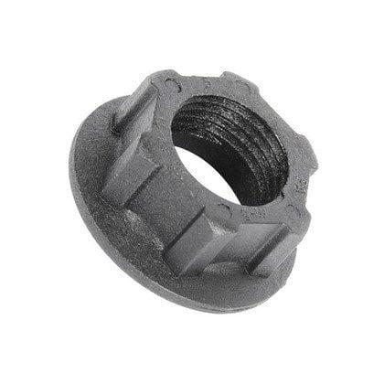 Nakrętka nóżki do pralki (1108771005)