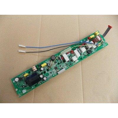 Programator (PCB) (1024265)