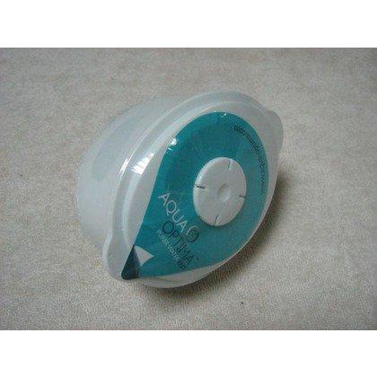 Filtr Aqua Optima 1 szt.