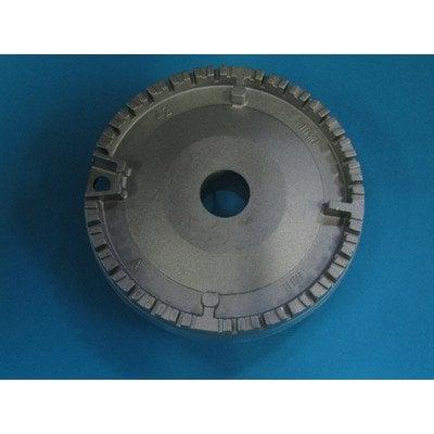 Korona dużego palnika (850067)