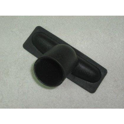 Ssawka do tapicerki Typ F=35mm (1011971)