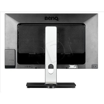 "MONITOR BENQ LED 32"" BL3200PT"