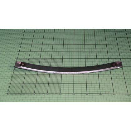 Uchwyt drzwi profil-370 inox (8029542)