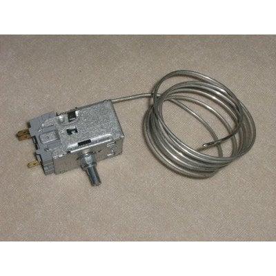 Termostat A13 0368 (077-17)