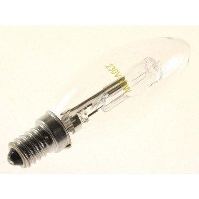 Żarówka do oświetlenia okapu kuchennego (4055162582)