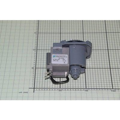 Pompa spustowa DWS (1038281)
