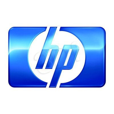 HP ProLiant DL120 Gen9, E5-2603v3, B140i, 2x1GbE, 1x8GB, 4-LFF, 1x550W